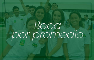 BecaPromedio